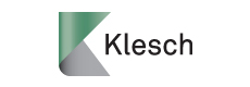 Klesch Group