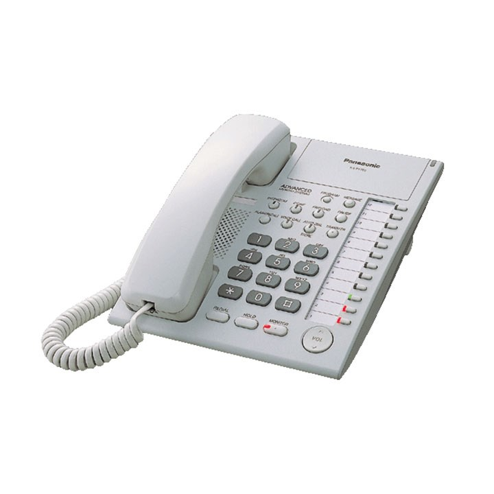 phone ringer downloads free