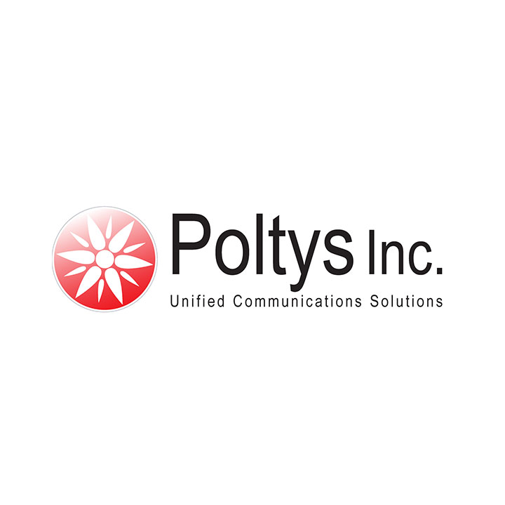 Poltys Call Accounting